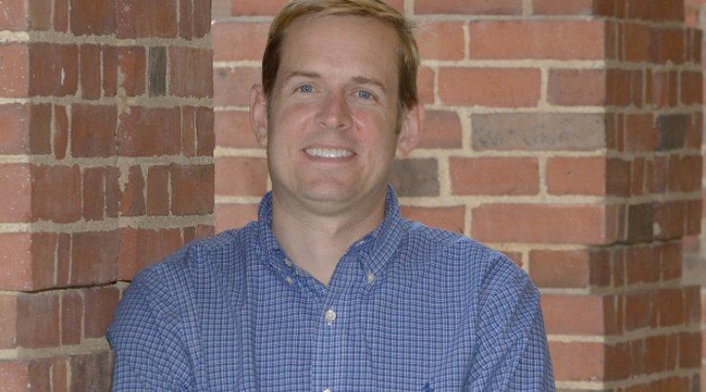 Michael McLaughlin
